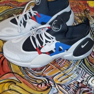 Nike Huarache Edge TXT mens runner